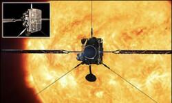 مدارگرد خورشیدی به زودی به فضا پرتاب می شود