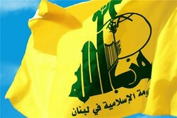 Hezbollah threatens Israeli regime with precision-guided missiles
