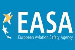 آژانس ایمنی هوایی اروپا ممنوعیت پرواز از آسمان ایران را لغو کرد