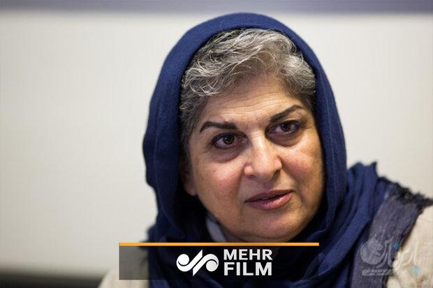 کسی نمیتواند جشنواره فیلم فجر و سینما را از جوان ایرانی بگیرد