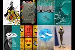 مرور دهه چهارم «تئاتر فجر»/ از توجه به هویت ملی تا تغییر دبیران
