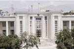 شرایط دانشجویان علوم پزشکی تهران در محدودیت های کرونا اعلام شد