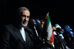 Velayati condemns assassination of Iranian scientist