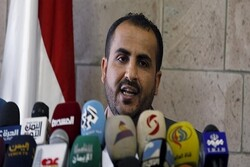 Yemen vows to respond to Saudi-led coalition's future attacks 'painfully': Ansarullah spox