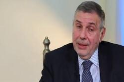عراقی صدر نے محمد توفیق علاوی کو کابینہ تشکیل دینے کے لئے مامور کردیا