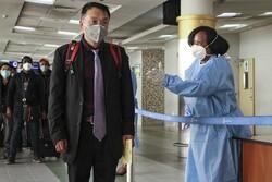 Koronavirüs salgınında son 24 saatte 142 can kaybı