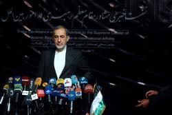 Moroccan-Israeli tie normalization betrayal of Islamic world