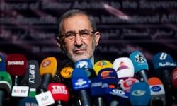 """ولايتي: اتخذنا الاجراءات اللازمة لاحتواء """"كورونا"""" في ايران وهناك اخبار سارةقريبا"""