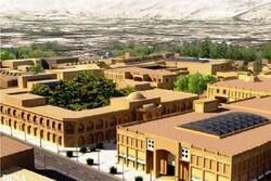 اختصاص ۹ میلیارد تومان به پروژههای بازآفرینی شهری مهریز