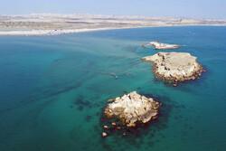 سند مالکیت دلیل تصرف در حریم ۶۰ متری ساحل ناز نمیشود