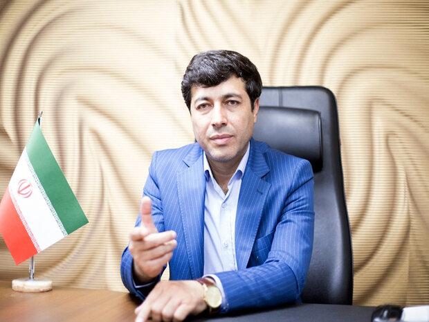 پروژه سینما استقلال سقز با حضور وزیر صمت کلنگ زنی می شود