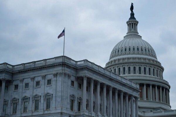 کرونا برای اقتصاد آمریکا ۸ تریلیون دلار خرج خواهد داشت
