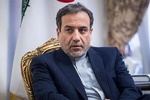 Araghchi raps Dubowitz for 'enjoying' Iranians' suffering from coronavirus