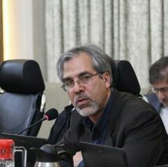 زباله گردی بستری برای گسترش کرونا/درخواست شورای شهر  برای ممنوعیت زباله گردی در اصفهان