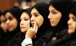 سعودی عرب میں ہر گھنٹے میں 7 طلاقیں / یومیہ 168 طلاقیں
