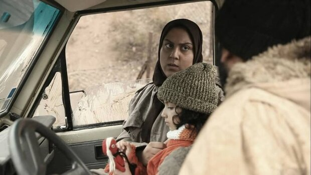 'Cradle of Silence' goes to IndieFEST Film Awards in US
