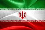 تاریخچه شکل گیری پرچم ایران در مستند شبکه العالم