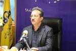 گازرسانی به ۱۲۵ روستای استان یزد در دست اجراست