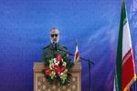 سیلیهای ملت ایران به صورت استکبار جهانی محکمتر از گذشته شده است