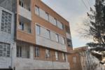 ساخت ۲۵۰۰واحد مسکونی توسط بنیاد مسکن آغاز شده است