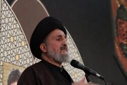 آمریکا توان ایستادگی مقابل مکتب حاج قاسم سلیمانی را ندارد