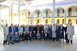 از فراگیری مهارتهای پژوهشی تا تقویت بینش تمدنی/ ۱۰۳ مدرسه علمیه اهل سنت در استان گلستان