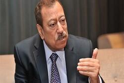 خطاب عباس غامض وليس كالمطلوب.. الشعوب الحرة ستواصل النضال حتى تحرير المقدسات
