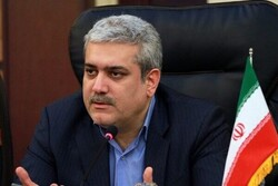 Overcoming sanctions, Oil Ministry's main approach: VP