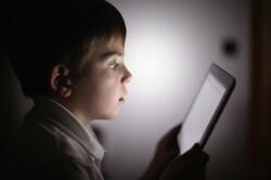 تصویب مقررات برای حل مشکل تبلیغات نامتناسب در اپلیکیشن ها