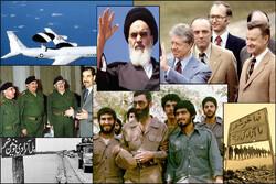 رویکرد تاریخی آمریکا درباره شکست/ وقتی نزدیک بود صدام اسیر ایرانیها شود