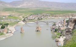 New York Times'tan Hasankeyf dosyası: Antik kent refaha kurban edildi