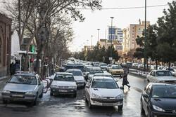 تصویب یک فوریت الزام شهرداری به مطالعات ترافیکی