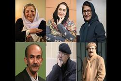 اعلام اسامی اعضای شورای سیاستگذاری هجدهمین جشنواره تئاتر عروسکی
