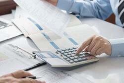 آشنایی با شرکتهای حسابداری
