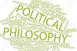 کنفرانس بینالمللی فلسفه سیاسی برگزار میشود