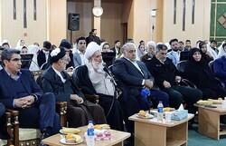 محکمترین پشتوانه نظام جمهوری اسلامی مردم است