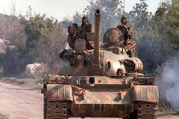 ارتش سوریه به ۲ کیلومتری شهر راهبردی سراقب رسید