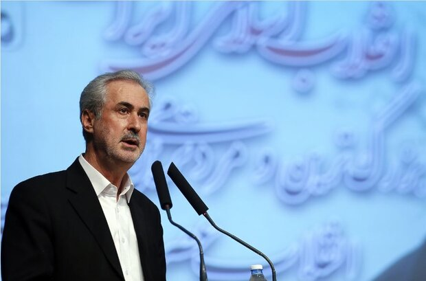 آذربایجان شرقی باید درتوسعه روابط بااتحادیه اوراسیانقش آفرین باشد