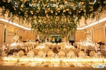 سودجویی تالارهای عروسی در روزهای کرونایی/ دریافت خسارت برای لغو عروسی تخلف است