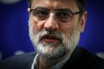 ابراز نگرانی نائب رئیس مجلس از بحران کهنسالی جمعیت