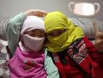 چین میں گذشتہ 12 گھنٹوں میں 3622 افراد کورونا وائرس سے صحتیاب ہوگئے