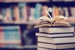 انتشار دو کتاب پیرامون اهداف سند ۲۰۳۰ و وضعیت زنان در آمریکا