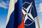 NATO ve Rusya komutanları Bakü'de bir araya gelecek