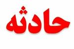 حادثه در کارخانه سیمان دشتستان/ ۵ نفر مصدوم شدند