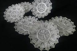 همه چیز درباره هنر صنعتی به نام «ملیله زنجان»/ غفلت از ظرفیت صادراتی صنایع دستی