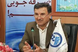 خدمات آب و فاضلاب استان قزوین غیر حضوری داده میشود