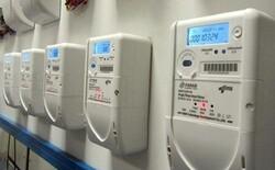 نصب ۸۵ هزار دستگاه کنتور هوشمند برق در تهران