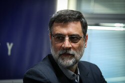 Revenge for Lt. Gen. Soleimani to change fate of region