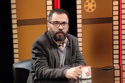 تغییرات «نقد سینما» در «فجر»/ آموزش فیلمسازی افخمی عملیاتیتر شد