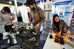 مبلغ قرارداد پژوهشی دانشگاهها با دستگاههای اجرایی ۵برابر شد/ ۳ وزارتخانه در صدر همکاری با دانشگاه